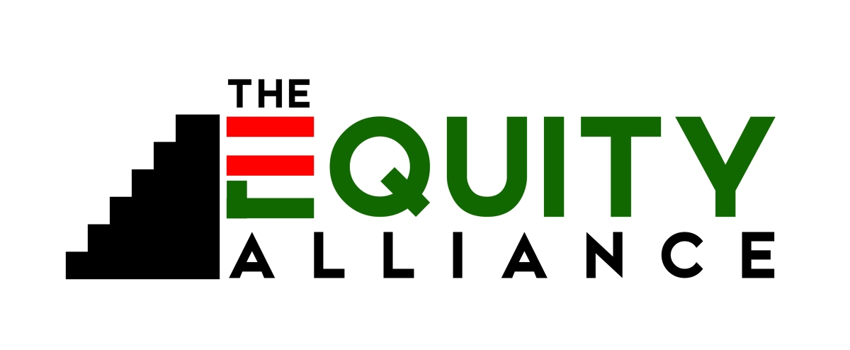 Nashville The Equity Alliance