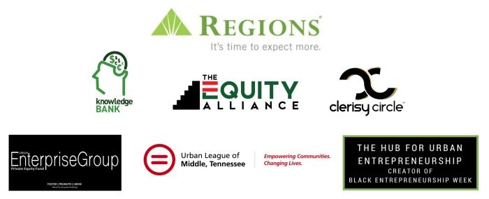 press-release-logos-01