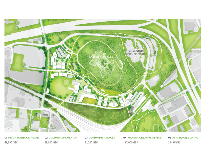 Cloud Hill_Site Plan Rendering.png