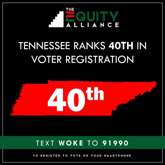 40th-voter-reg