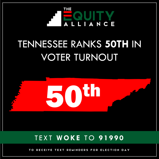 50th-voter-turnout