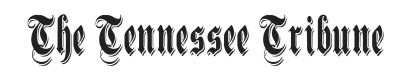 tn tribune logo