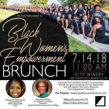 Brunch-flyer